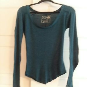 We The Free Free People Size S/P